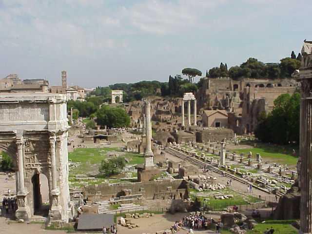 Images Public Dps News Pompei Scavi 417442