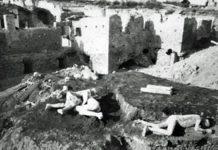 Images Public Dps News Pompei Calchilatsday 643242