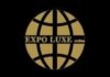 Images Public Dps News Expo Luxe 03 115471