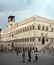 Images Public Dps News Palazzo Dei Priori 492088