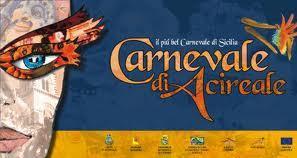 Images Public Dps News Carnevaleacirealejpg 738625