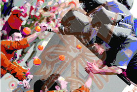 Images Public Dps News Carnevale Ivrea 886055