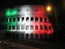 Images Public Dps News Colosseotricolore230x 265282
