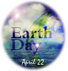 Images Public Dps News Earthday220x 95619