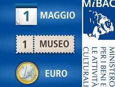 Images Public Dps News Musei1maggio230x 620140