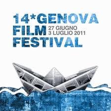 Images Public Dps News Genovafilmfestival 270775