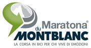 Images Public Dps News Maratonemontebianco 803108