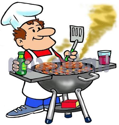 Cuoco Non Quoco