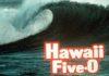 Images Public Dps News Hawaiifiveologo300x 721581