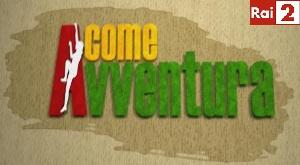 avventura Images Public Dps News Acomeavventura300x 718712