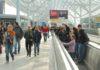 Images Public Dps News Cavalligranfinale 967522
