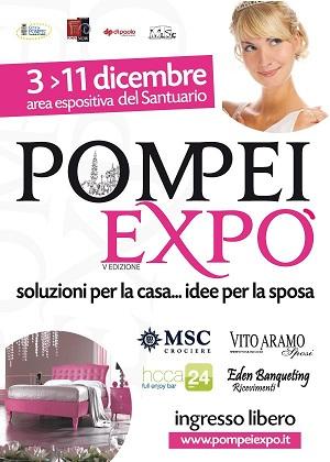Images Public Dps News Pompeiexpo 49812