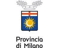 Images Public Dps News Milanoprovincia 983818