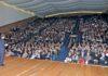 Images Public Dps News Conservatorio1 843743
