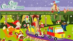 Images Public Dps News Cittadeibalocchi 866005.png