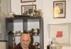 Images Public Dps News Dariobartolini300x 927895