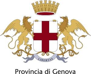 Images Public Dps News Genovaprovincia 707924