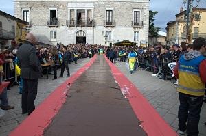 Images Public Dps News Il Megacroccantino 332955