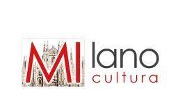 Images Public Dps News Milanocultura 820976
