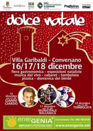 Images Public Dps News Pugliamanifesto300x 316536