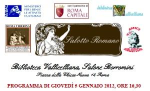 Images Public Dps News Salottoromano300x 66628