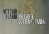 VITTORIO SGARBI_LIBRO