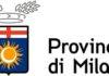 provincia MILANO