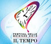 festival IL_TEMPO_DELLE_SCIENZE