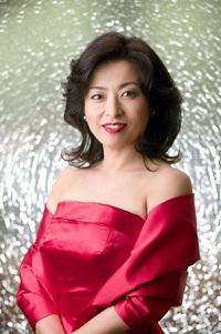 Akiko Nakajima_-_soprano