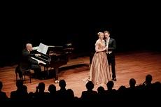 Marcello Passalia_concerto