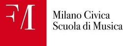 Milano Civica_Scuola_di_Musica
