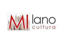 milano cultura