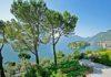 villa leoni36_ph_enzo_pifferi_b