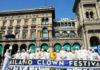 MILANO CLOWN_FESTIVAL