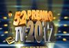 PREMIO TV_2012__Logo2012_r