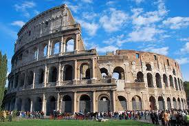 ROMA.3