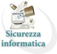 sicurezzainformatica201x190