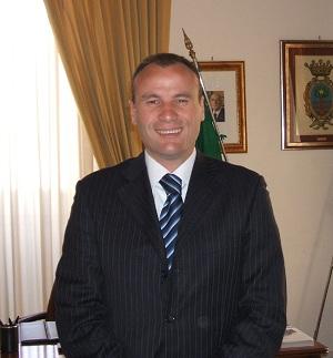 Giancarlo Mazzotta