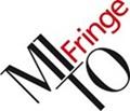 mitofringe