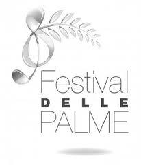 FESTIVAL PALME_MELZO
