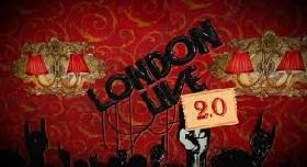 london2.0