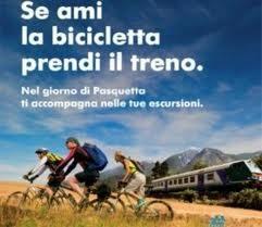 BICI TRENO.2