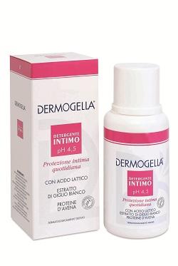 DERMOGELLA DETERGENTE_INTIMO_BR