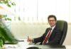 Dott. Massimo_Delle_Grazie__Direttore_Generala_Dermal_Medical_Division