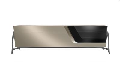 MBS 005 - Sideboard
