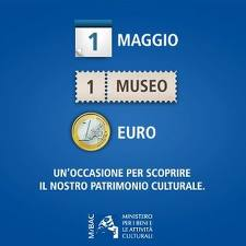 MUSEI APERTI_1_EURO