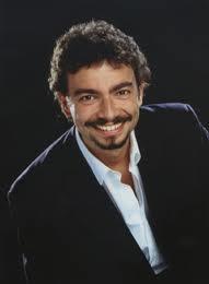 Massimo Polidoro