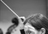 Petra Giacalone - direttore d'orchestra - 2