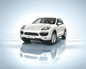 Porsche Cayenne_S_Hybrid_7