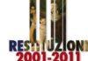 Restituzioni 2001-2011